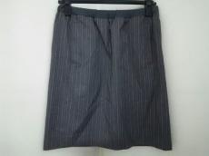 Plage(プラージュ)のスカート