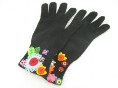 OLLEBOREBLA(アルベロベロ)の手袋