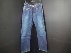 FULLCOUNT(フルカウント)のジーンズ