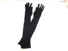 SOMARTA(ソマルタ)の手袋