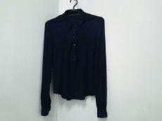 Drawer(ドゥロワー)のポロシャツ