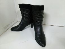 LANVIN(ランバン)のブーツ