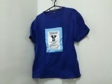 A.A.Ryohjiyamamoto(エーエーアールヨウジヤマモト)のTシャツ