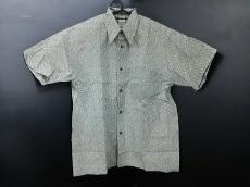 A.A.Ryohjiyamamoto(エーエーアールヨウジヤマモト)のシャツ