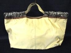 BARNEYSNEWYORK(バーニーズ)のハンドバッグ