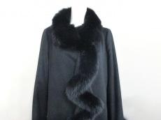 SAGAFURS(サガファー)のコート