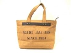 MARC JACOBS(マークジェイコブス)のショルダーバッグ