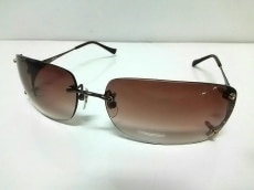 ANNASUI(アナスイ)のサングラス