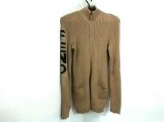 FENDI(フェンディ)のセーター