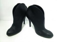 Lilidia(リリディア)/ブーツ