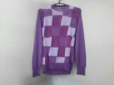 COMMEdesGARCONSCOMMEdesGARCONS(コムデギャルソン コムデギャルソン)のセーター