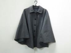 BLACKLABELPaulSmith(ブラックレーベルポールスミス)のポンチョ