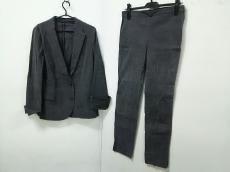 ACNE STUDIOS(アクネ ストゥディオズ)のレディースパンツスーツ