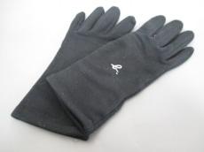 agnesb(アニエスベー)の手袋