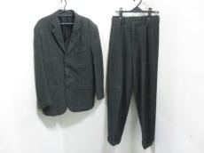 COMMEdesGARCONSHOMME(コムデギャルソンオム)のメンズスーツ