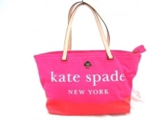 Katespade(ケイトスペード)のショルダーバッグ