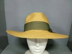 MilaOwen(ミラオーウェン)の帽子
