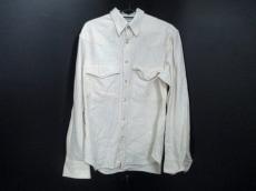 UMIT BENAN(ウミットベナン)のシャツ