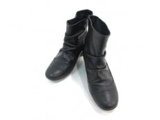 aravon(アラヴォン)のブーツ