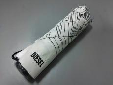 DIESEL(ディーゼル)の傘