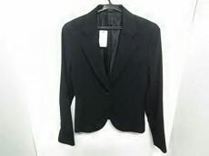 COMMECAISM(コムサイズム)のワンピーススーツ