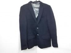 MARK&LONA(マークアンドロナ)のジャケット