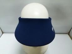 PRINCE(プリンス)の帽子