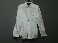 MARK&LONA(マークアンドロナ)のシャツ