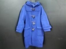 MilaOwen(ミラオーウェン)のコート