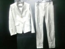 TRU TRUSSARDI(トゥルートラサルディ)のレディースパンツスーツ