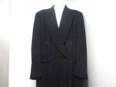 GIORGIOARMANI(ジョルジオアルマーニ)のコート