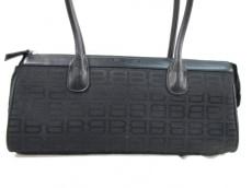 BALENCIAGABB(バレンシアガライセンス)のショルダーバッグ