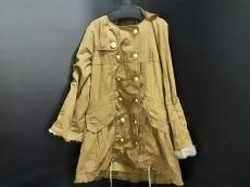 CherirLaFemme(シェリーラファム)のコート