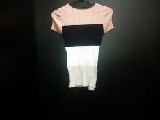 michellMacaron(ミシェルマカロン)のセーター