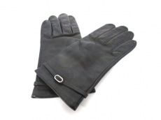 Anya Hindmarch(アニヤハインドマーチ)の手袋