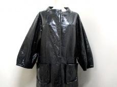 DAMAcollection(ダーマコレクション)のコート