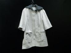 KARENWALKER(カレンウォーカー)のコート