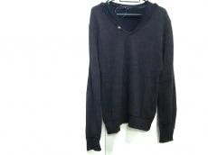 schorl(ショール)のセーター