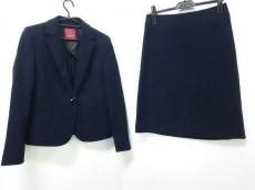 AMACA(アマカ)のスカートスーツ
