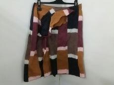 MARNI(マルニ)のスカート
