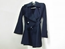 NARACAMICIE(ナラカミーチェ)のコート