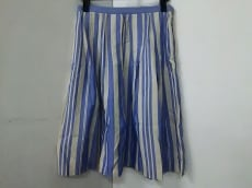 MargaretHowell(マーガレットハウエル)のスカート