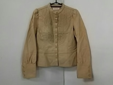 contentcontenu(コントンコトニュ)のジャケット
