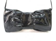 MADAME HIROKO(マダムヒロコ)のショルダーバッグ
