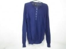 DIESELBlackGold(ディーゼルブラックゴールド)のセーター
