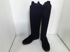 kawaiokada(カワイオカダ)のブーツ