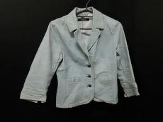 JOHN BULL(ジョンブル)のジャケット