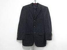 23区HOMME(ニジュウサンク オム)のジャケット