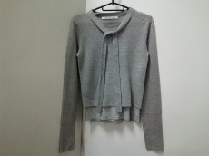 DIANEVONFURSTENBERG(DVF)(ダイアン・フォン・ファステンバーグ)のセーター