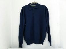 A.A.Ryohjiyamamoto(エーエーアールヨウジヤマモト)のポロシャツ